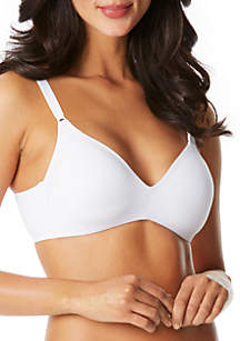 Warner's® Cloud 9 Wire-free with Lift Bra - RN2771A
