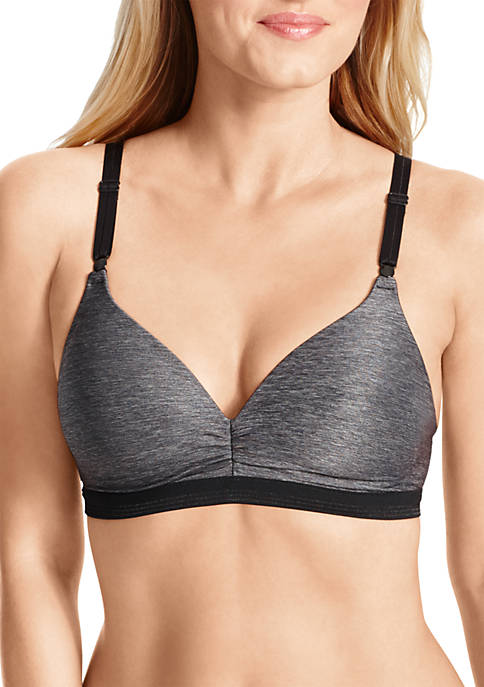 Play It Cool Wire Free with Lift Bra - RN3281A