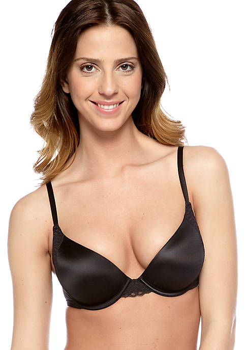 Maidenform® Natural Boost Underwire Bra