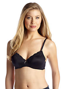Maidenform® Comfort Devotion Ultimate Demi Wire-Free with Lift - 9456