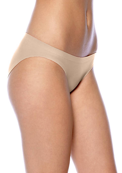 Maidenform® Comfort Devotion Bikini