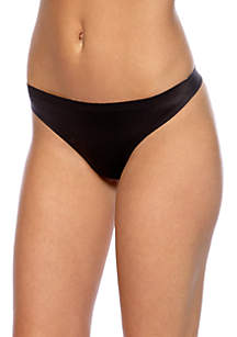 Comfort Devotion Thong - 40149