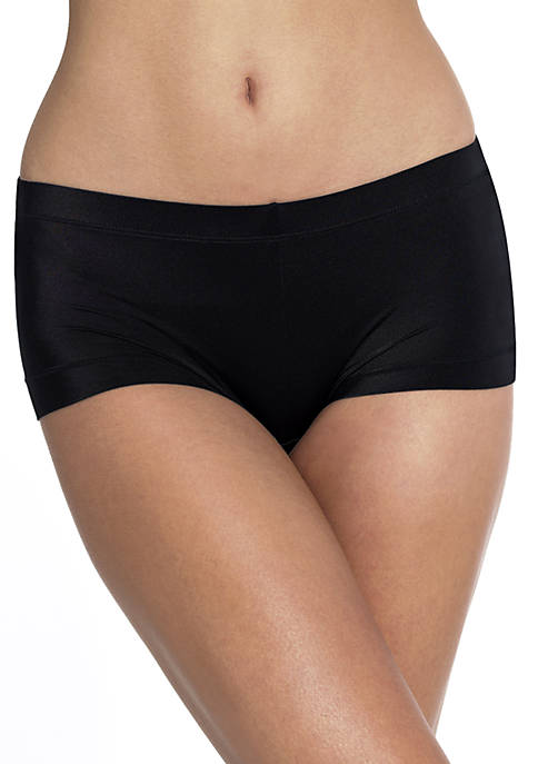 Maidenform® 3/30 DREAM BOYSHORT