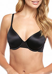 cb7ebc3c17 Maidenform® Smooth Luxe Extra Coverage Back Smoother Bra