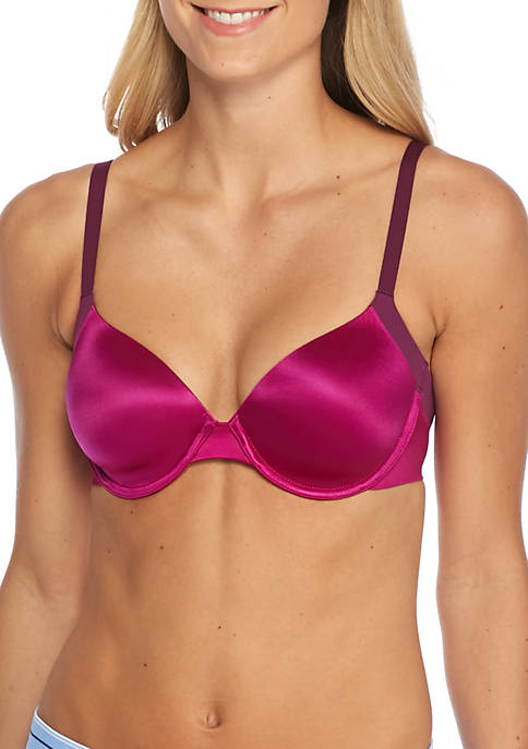 Maidenform® Smooth Luxe No Lines No Show Bra