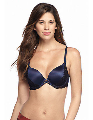 ea41a3ce6 Maidenform® Custom Lift Extra Coverage Bra - DM9400