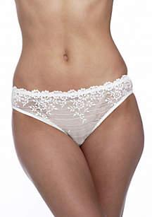 Embrace Lace Bikini - 64391
