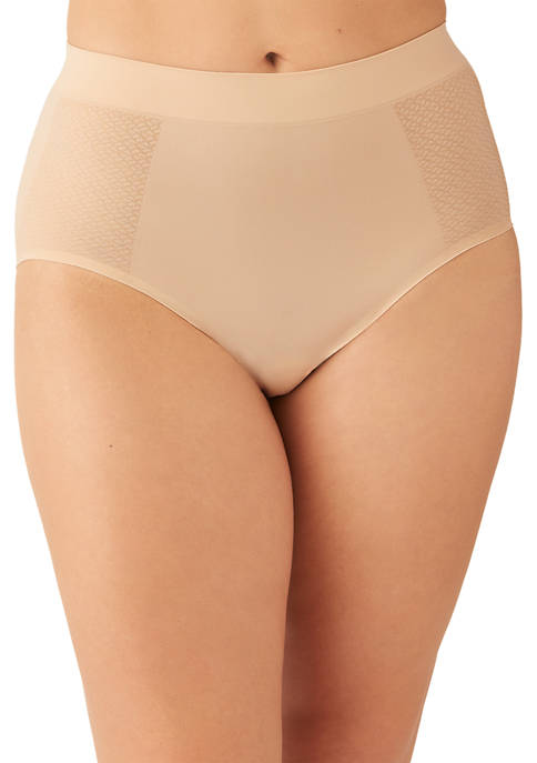 Keep Your Cool Shaping Brief
