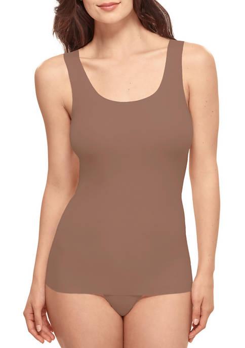 Womens Flawless Comfort Tank Top