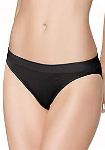 B-Smooth Bikini - 832175