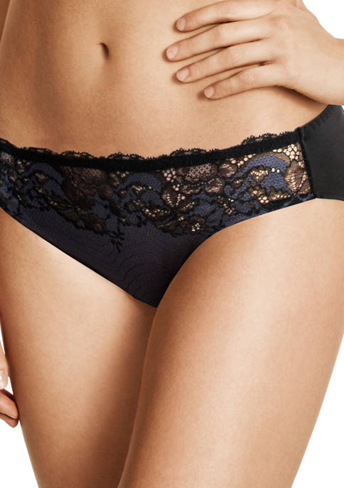 Lace Affair Bikini- 843256