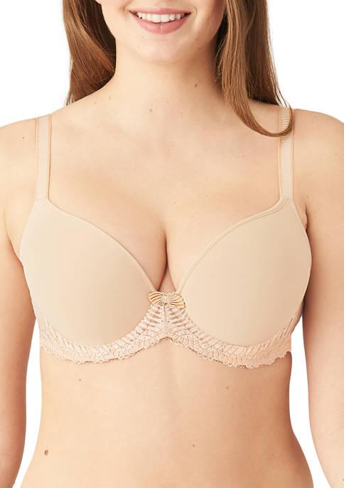 La Femme Contour Bra- 853117