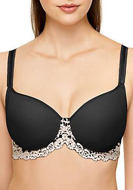 Embrace Lace™ T-Shirt Bra - 853191