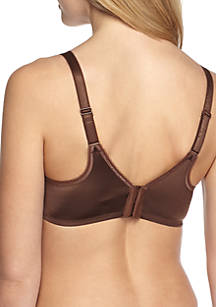 52ffb462488 ... Wacoal Basic Beauty Full Figure Underwire Bra - 855192