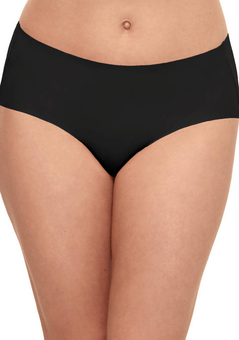 No Visible Panty Lines Hipsters