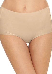 Beyond Naked Cotton Briefs - 870359
