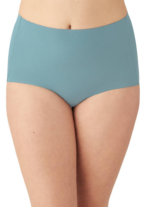 Flawless Comfort Briefs