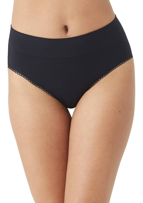 In Bloom Seamless High Cut Panty
