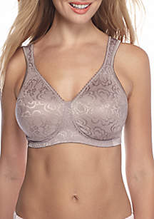 Playtex® 18 Hour Lift and Support Bra