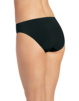 9a5a11fb2 ... Jockey® Not Panty Line Promise Tactel Bikini - 1370