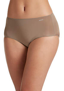 No Panty Line Promise Hip Brief