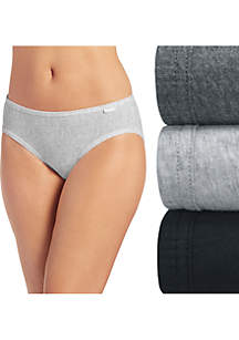 Elance 3 Pack Bikini - 1489