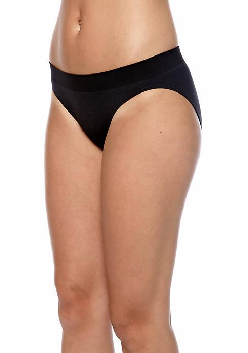 Modern Micro Seam-Free Bikini - 2045