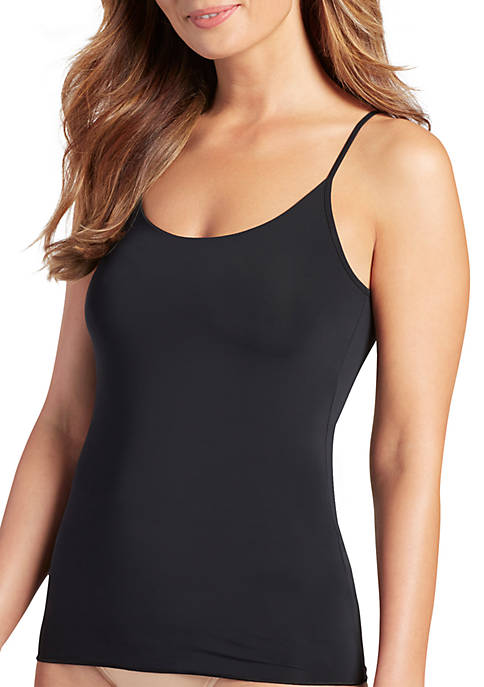 Luxe Cami - 2051