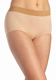 ee4bb1bea8 ... Jockey® Modern Micro Seamfree Brief - 2055