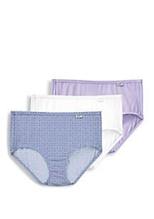 6702a07c4d14 Jockey® Underwear for Women | Jockey® Skimmies | Jockey® for Her | belk