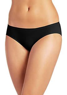 Seamfree Air Bikini - 2141