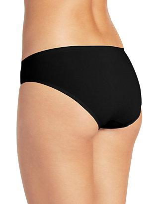 67b4812023a1 Jockey® Seamfree Air Bikini - 2141 | belk