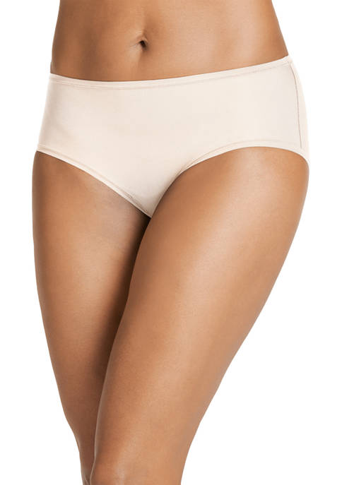 Jockey® Truefit Promise Modern Brief