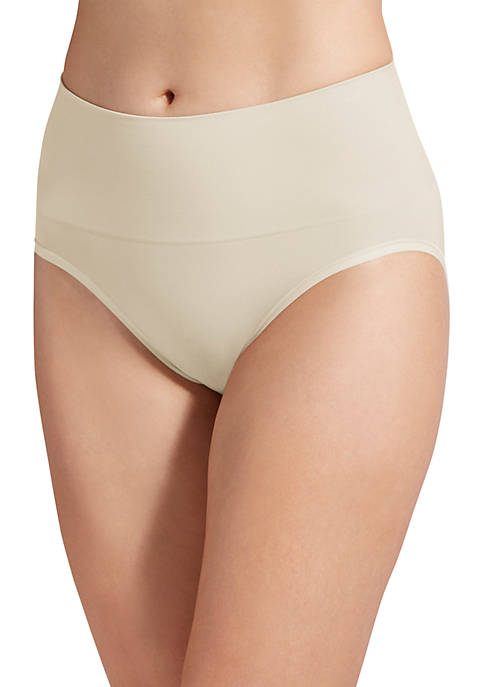 Slimmers Seam-free Brief - 4135