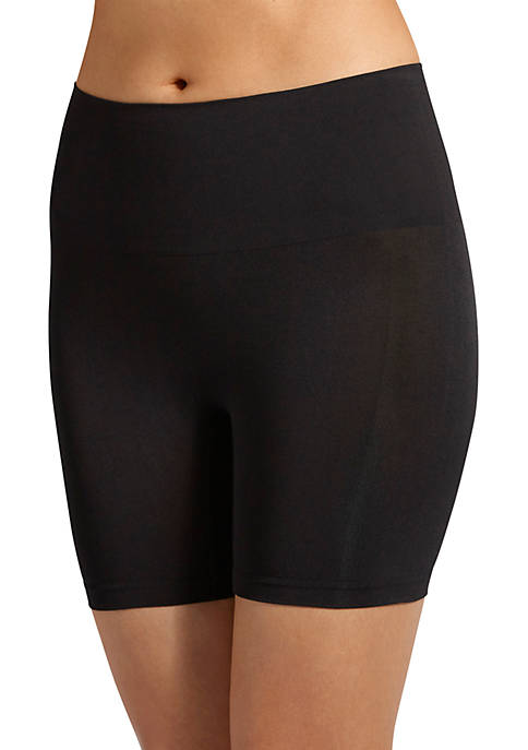 Jockey® Slimmers Seam-Free Short