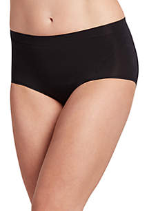 Slimmers Cool Touch Brief
