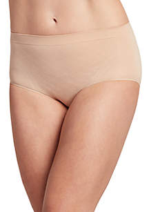 Jockey® Slimmers Cool Touch Brief