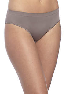 New Directions® Seamless Hipster