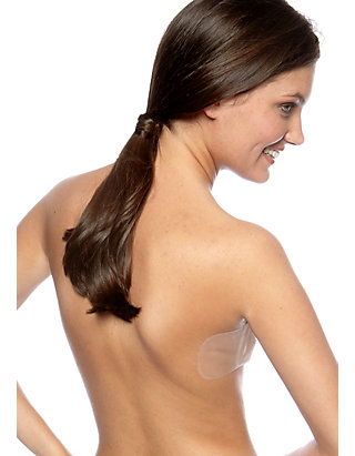 e994b2ceb99 ... Fashion Forms Body sculpting Backless strapless Bra - 16535