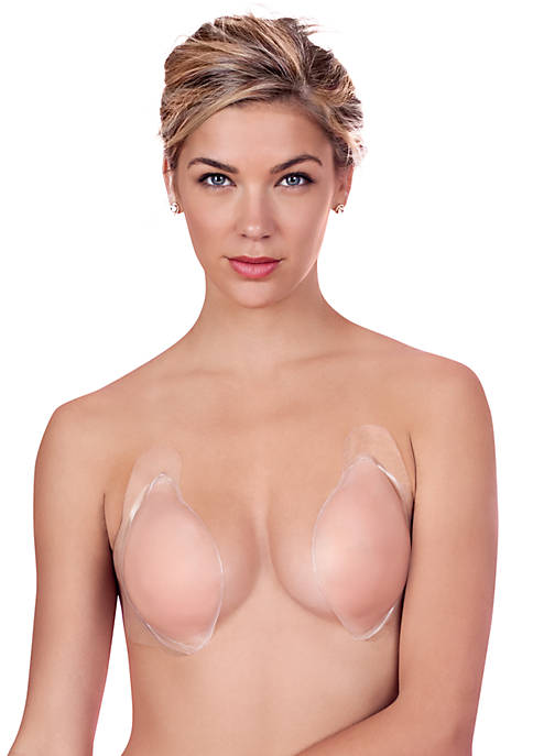 Fashion Forms Le Lusion Second Skin Bra