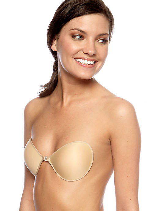Fashion Forms Nu Bra® Ultra Lite