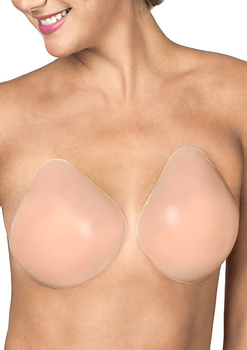 Fashion Forms Lift It Up Bs Plunge Bra