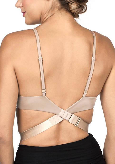 Low Back Strap - 4105