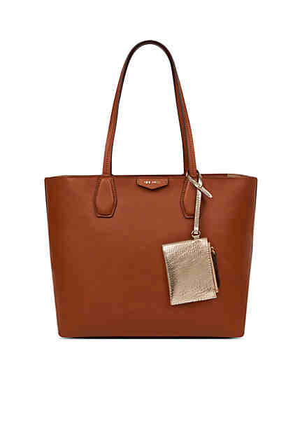 Nine West Canyon Tote ...
