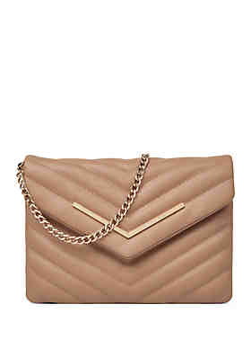 Clutches, Clutch Purses, and Evening Bags   belk 0947b05525