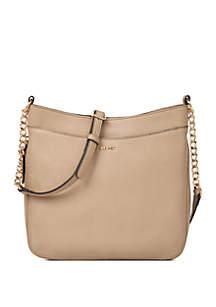 Garin Crossbody Bag