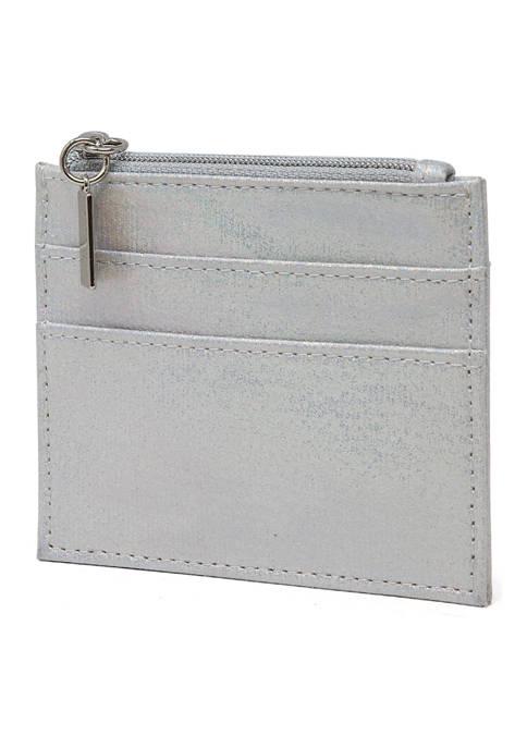 Ultra Slim Card Case