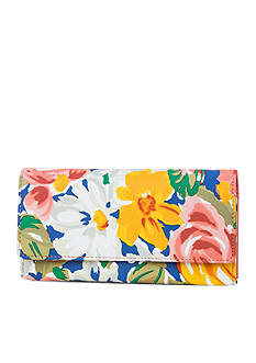 New Directions® Warm Sun Floral Filemaster With RFID
