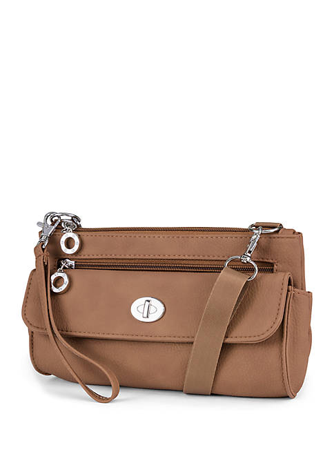 New Directions® Nubie My Super Convertible Bag