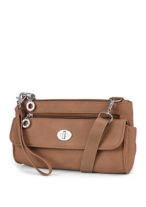 Nubie My Super Convertible Bag